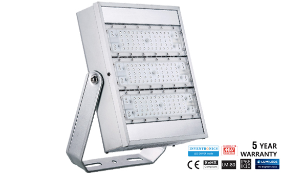 Made in China led flood light, led flood light products Fixtures Manufacturer & Supplier, Factory. China LED Flood Lights,Ultra Powerful,40W,80W,120W,160W