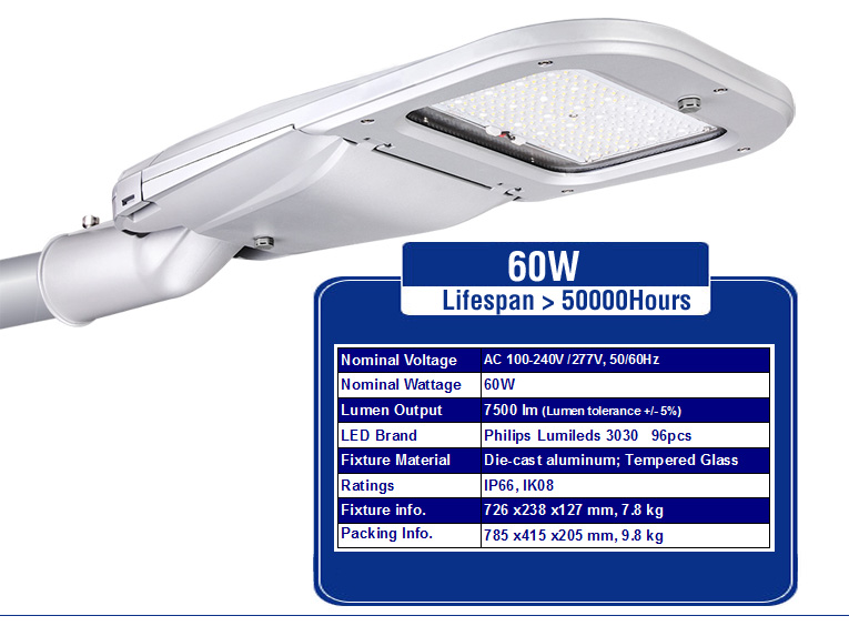 60W-LED-STREET-LIGHT