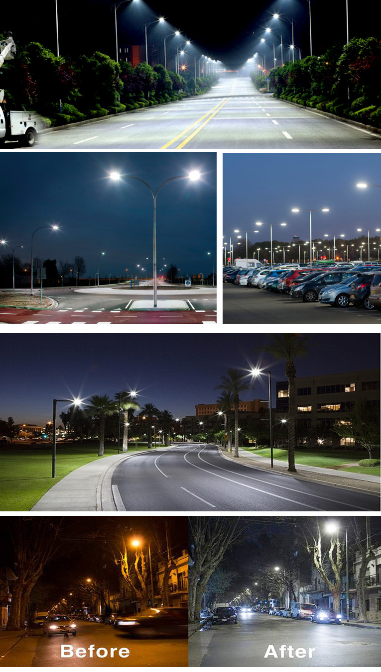 LED-STREET-LIGHTING-PROJECT-ZSIMC-LED-LIGHTING
